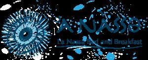 Logo NassaDEFWEB
